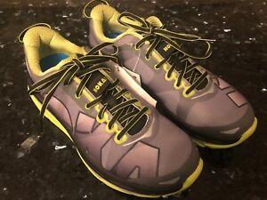 Details about New Mens HOKA ONE ONE VALOR Running Athletic Shoes US 9 UK  8.5 EU 42 2 3 JPN 27 2c746619723