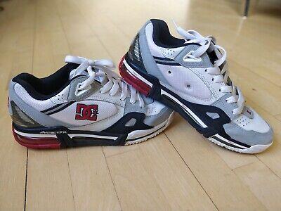 Find Shoes på DBA køb og salg af nyt og brugt