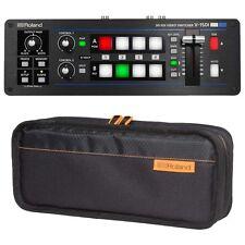 Roland V-1SDI w/ Roland CB-BV1 Carry Bag