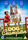 My Dog The Champion 5034741395113 DVD Region 2