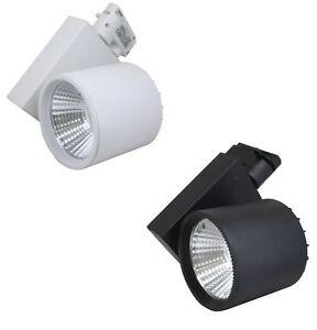 30W-LED-Wandleuchte-Spot-Strahler-Innenbereich-Warmweiss-2250-lm-180-Drehbar
