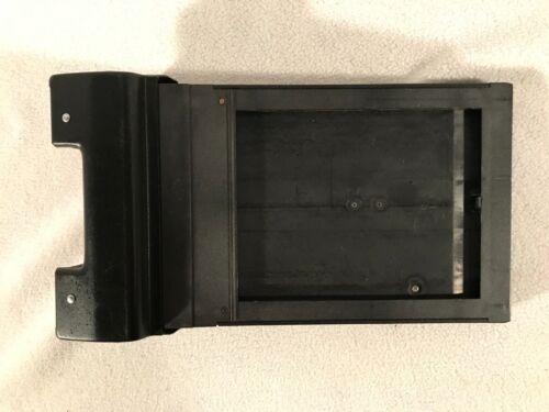 Polaroid 545 Land Film Holder ~ Works Great