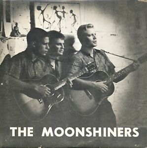 The-MOONSHINERS-on-RARE-1962-Moonshiners-M1-Beautiful-City-Wonderful-You