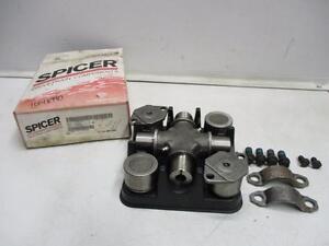 SPICER F6569 Heavy Duty U Joint | eBay