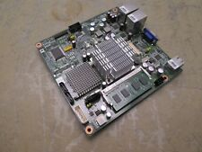 ADVANTECH PCM-9381 WINDOWS 8 X64 TREIBER