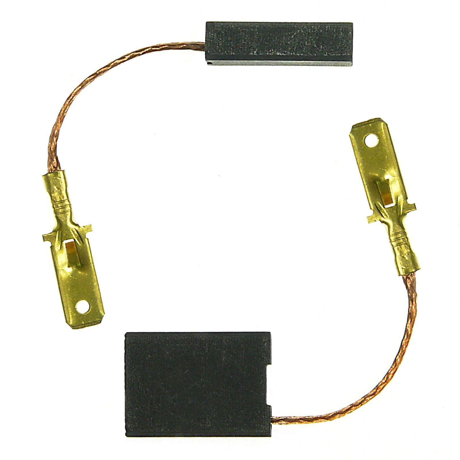 Original Metabo 343409150 Schalter Switch zu W 24-230 W 20230 W 24-180 W 2000