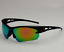 Anti-Shock-Outdoor-Cycling-Sunglasses-Biking-Running-Fishing-Golf-Sports-Glasses miniature 14