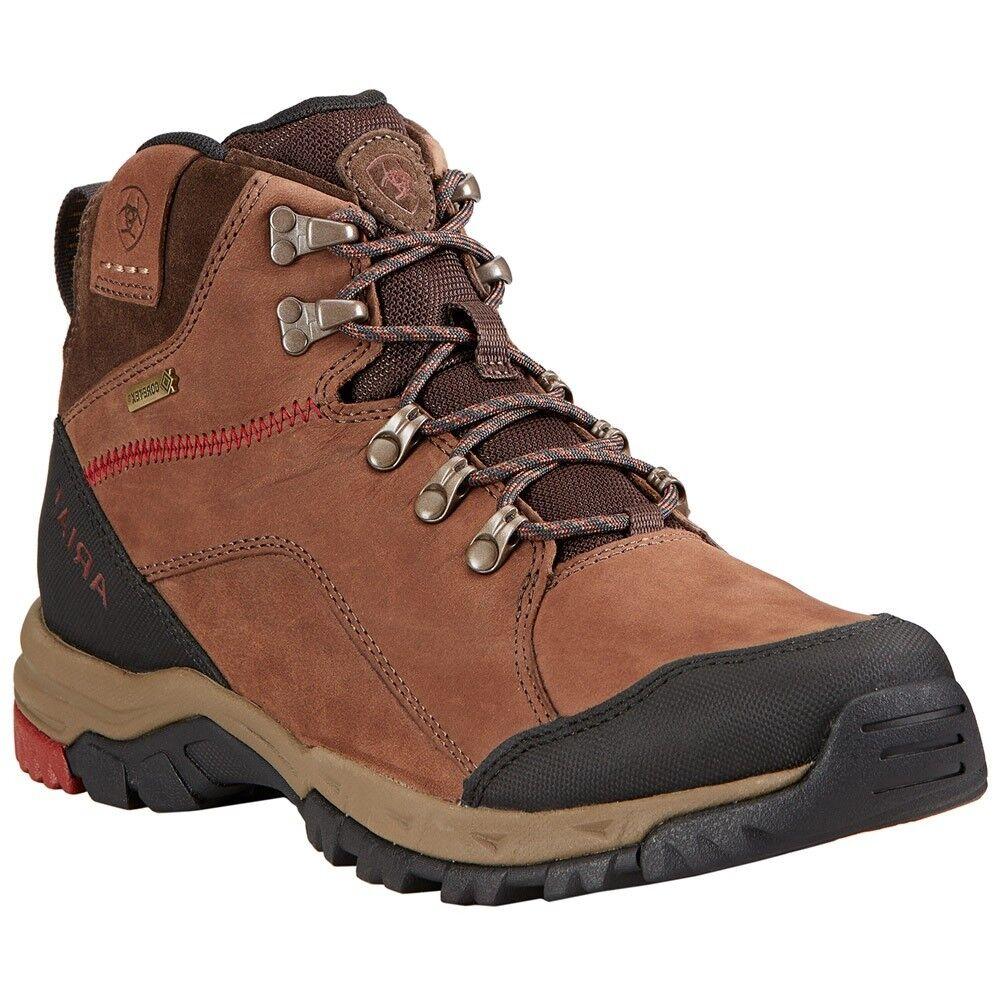 Ariat Men's Skyline Mid Gore-Tex Hiking Boot 10017303