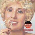Biggest Hits (Collectables) by Tammy Wynette (CD, Mar-2006, Collectables)