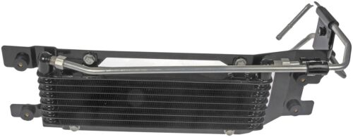 Automatic Transmission Oil Cooler For 2006-2014 Honda Ridgeline 2008 2007 Dorman