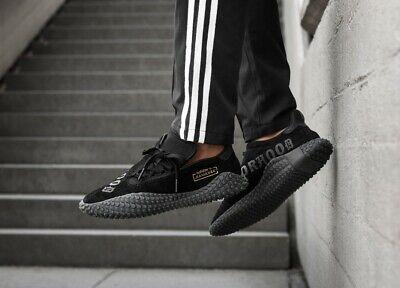 Adidas x NBHD KAMANDA 01 Neighborhood