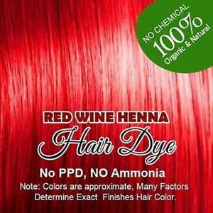 Best-100-Real-NATURAL-HENNA-COLOUR-CREAM-HERBAL-HAIR-COLORANT-DYE-READY-TO-USE