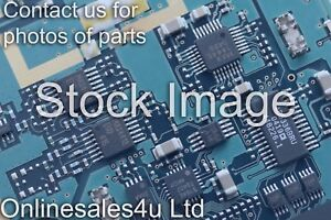 LOT-OF-37pcs-B2535-DIODE-CASE-TO220-TUBED-MAKE-ON-SEMI