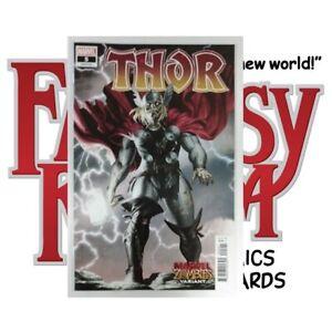 THOR-5-1st-Printing-Marvel-Zombies-Variant-2020-Marvel-Comics
