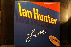 Ian-Hunter-Welcome-to-the-club-2-LP