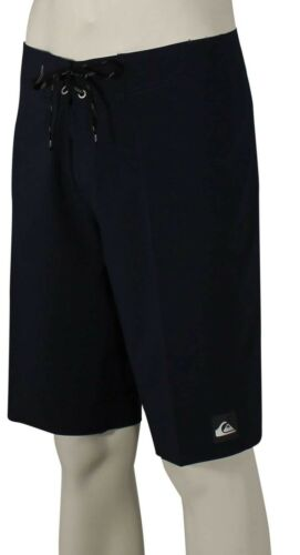 Quiksilver Everyday Kaimana 21 Boardshorts Classic Navy Blazer New