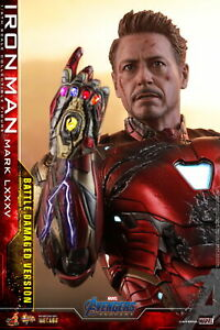 Hot-Toys-1-6-Iron-Man-Mark-LXXXV-Avengers-Issue-Battle-Damaged-MMS543D33