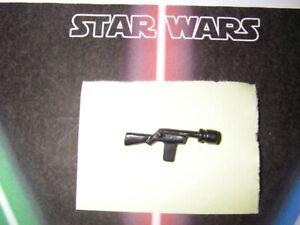 Star-wars-vintage-arme-repro-jawa-vintage