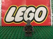 Geonosian Star Wars 4478 Warrior Classic Vintage Gun LEGO Minifigure Figure fig