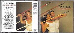 CD-10-TITRES-ROXY-MUSIC-BRYAN-FERRY-FLESH-BLOOD-DE-1987-EG-257-952