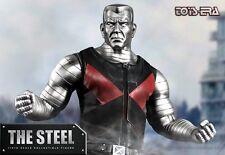 Toys Era 1/6 TE015 The Steel Collectible Figure New