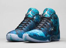 Nike Air Jordan 29 Xx9 Year of The Goat Size Blue Force White