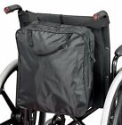 Delivery- Patterson Medical Wheelchair Economy Bag