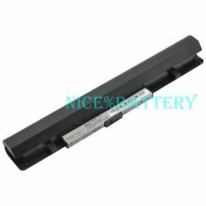 Black-Genuine-L12M3A01-L12S3F01-Battery-For-Lenovo-IdeaPad-S210-Touch-L12C3A01