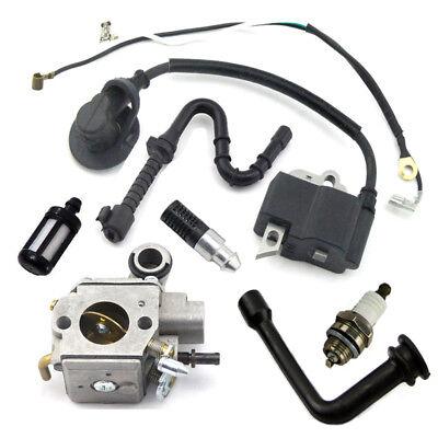 Oil hose oil hose fits Stihl MS 341 361 ms341 ms361