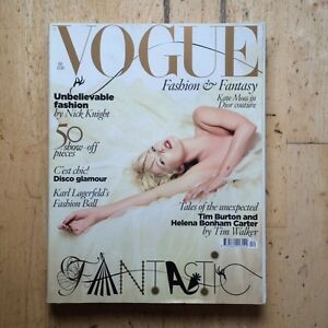Vogue-UK-December-2008-Kate-Moss-Nick-Knight-Walker-Helen-Storey-Roald-Dahl