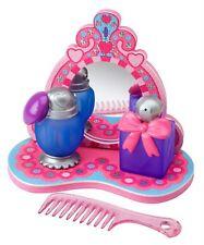 Alex Toys PRETTY IN THE TUB Child/Kids Bath Toy  BN