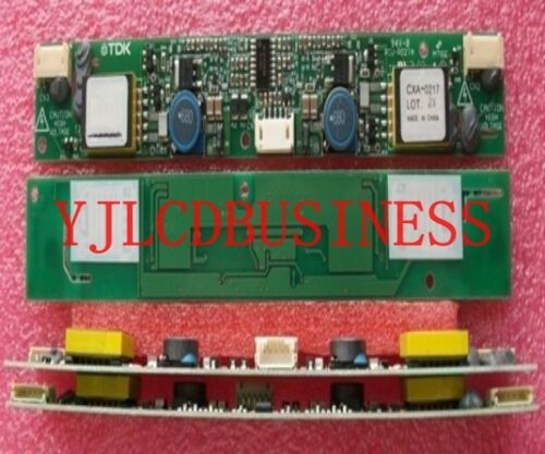 NEW CXA-0231  LCD INVERTER 90 DAYS WARRANTY