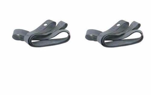 26 x 1.50-1.95 26x1.50-1.95 BICYCLE Rim Strips 1 PAIR