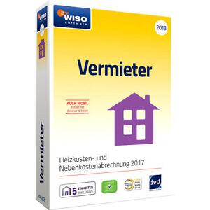 WISO-Vermieter-2018