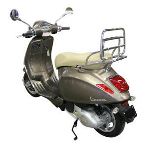 Cuppini-Chrome-Folding-Rear-Rack-Vespa-Primavera-and-Sprint-Scooter-Part