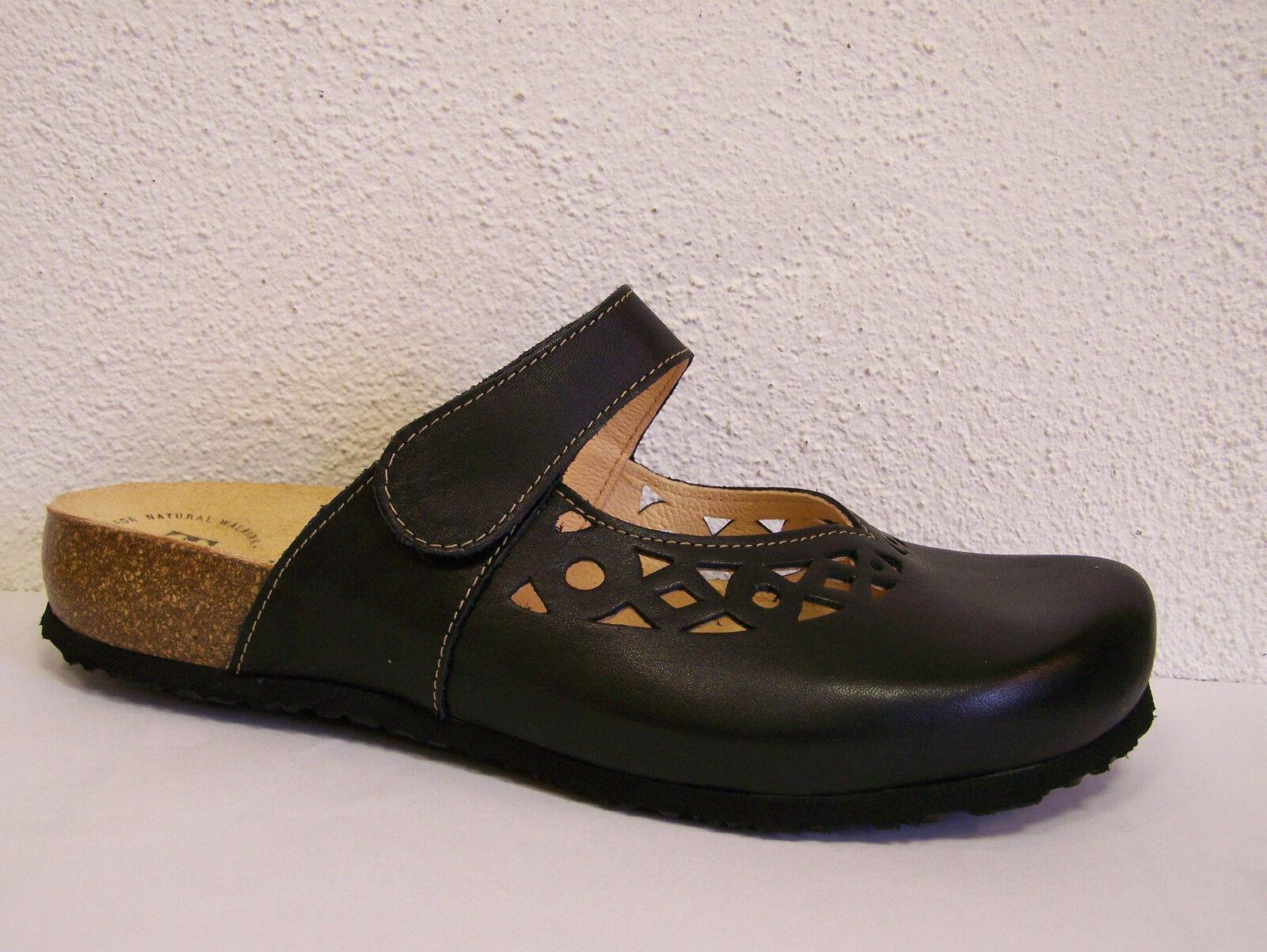 dea7c6998c3 Converse Ctas Hi Zapatos Deportivos Verde Tacones Negro Patente Dr Martens  Mujer