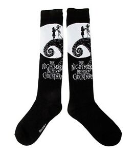 image is loading knee high jack skellington nbc nightmare before christmas