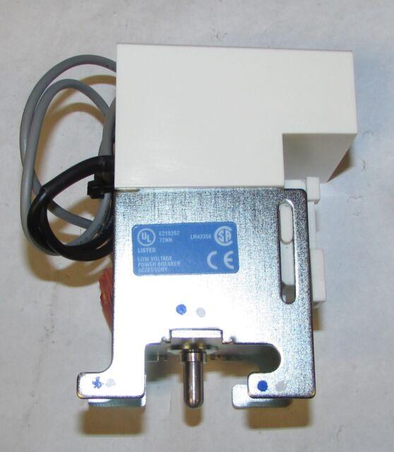 1006Metric 250 Items T//R ESD Suppressor 12V 2-Pin Case 0402 CG0402MLC-12LG