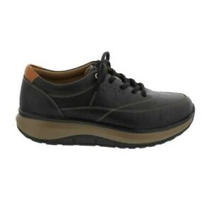 Joya-Venice-Black-Full-Grain-Leather-Textile-Wave-Sohle-Category-Emotion-79