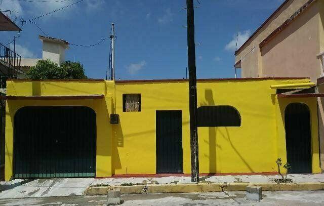 CASA SOLA EN PALOMARES Mozimba ACAPULCO