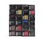 Goldwell-Topchic-Tuben-24x60-ml-Haarfarben-verschiedene-Sorten-Neu-amp-OVP-7 Indexbild 1