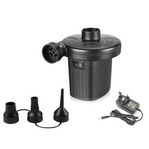 2-in-1-Electric-Air-Pump-Camping-Pool-Bed-Inflator-United-Kingdom-Plug