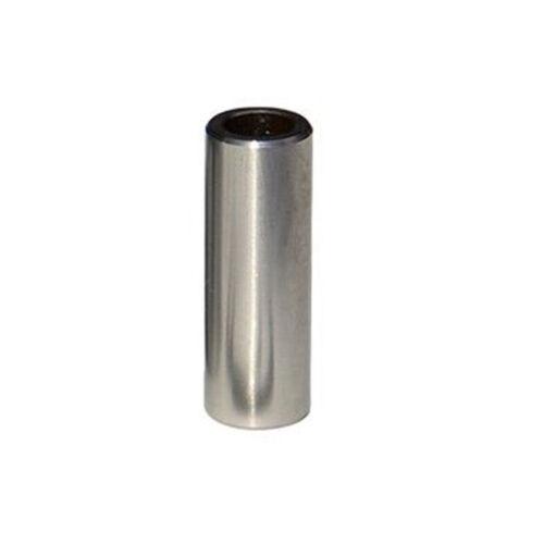 34mm Kolben Kit für Stihl BG45 BG46// FS38 FS45 FS55// HS45 Trimmer Gebläse