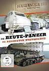 Die Beutepanzer der Alliierten Westmächte - Kubinka III (2016)