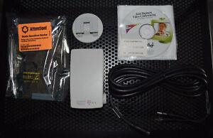 Intel ProShare Video Capture Karte mit Kamera und Software-CD - Oberderdingen, Deutschland - Intel ProShare Video Capture Karte mit Kamera und Software-CD - Oberderdingen, Deutschland