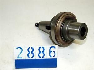 PCM-FAN-30-BT30-milling-tool-holder-17mm-2886