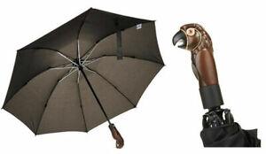 /Parapluie Mary Poppins Accessoire Plat/