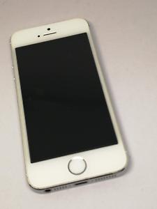 Apple-iPhone-5S-16gb-Silver-Unlocked-Mobile-Phone-Apple
