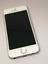 miniatuur 1 - Apple-iPhone-5S-16gb-Silver-Unlocked-Mobile-Phone-Apple