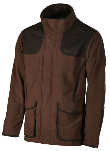 Browning Jacket Field Prevent Brown 30406688xx